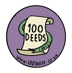 100-Deeds1